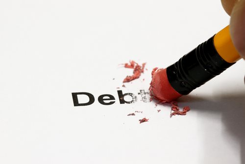 Things You Need to Know about Debts
