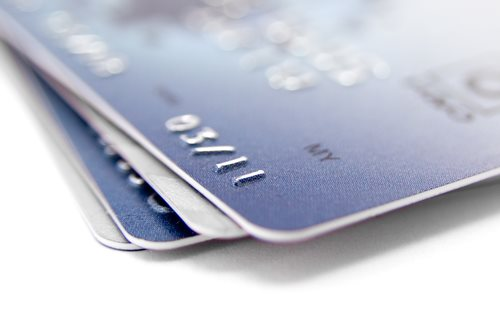 A Guide to Debt Settlement