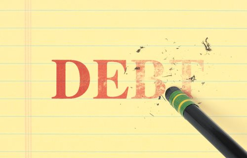 Getting the Best Debt Advice