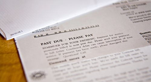 All You Need To Know About Debt Collection