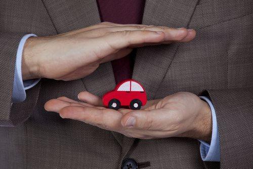 Obtain Short Term Car Insurance