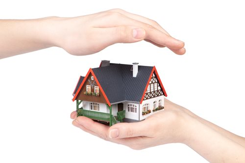 Renters Insurance Overview