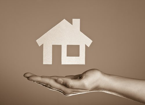 Home Insurance Quick Glance