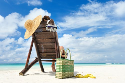 Cheap Travel Insurance Risks