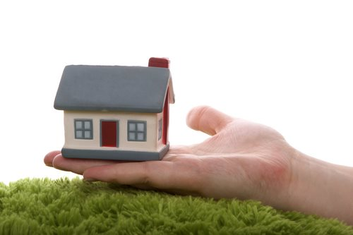 Finding Cheap Home Insurance