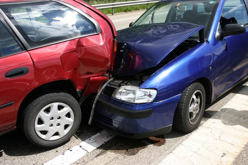 Making Sense of Young Driver's Car Insurance