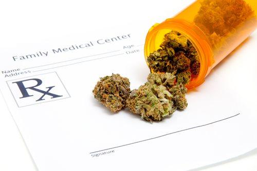 An Inside Look at Prescription Drugs