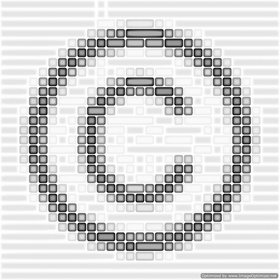 What you Must know about the Copyright Logo