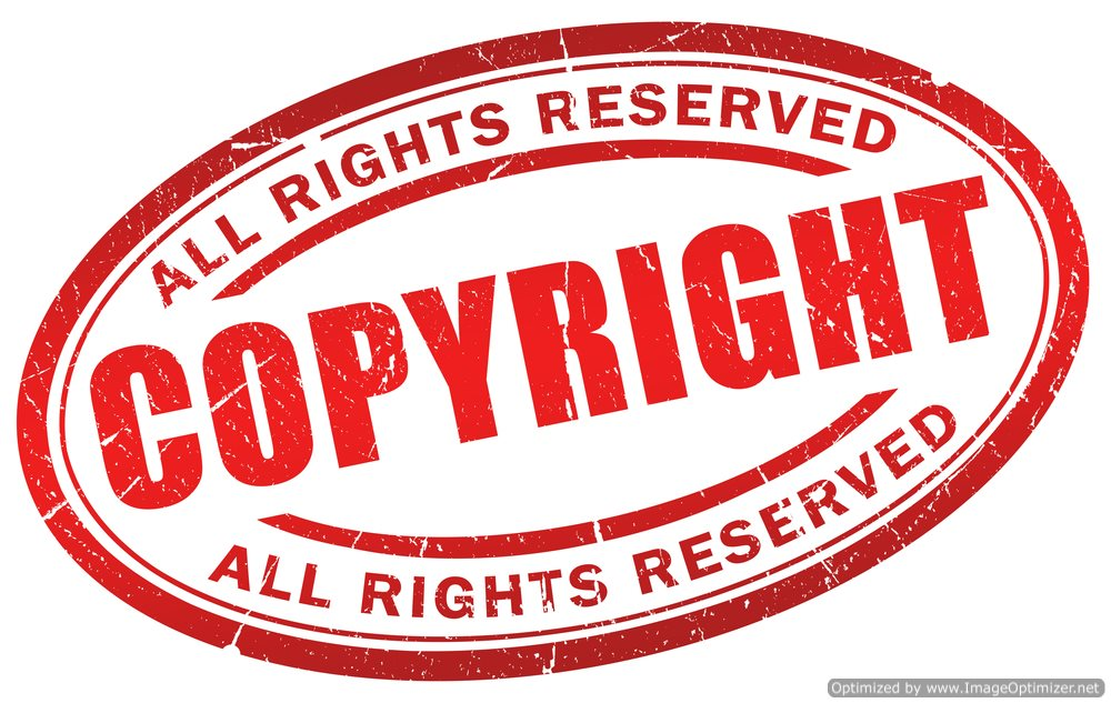 Digital Resale & Copyrights: Why the Second Circuit Won't Buy It