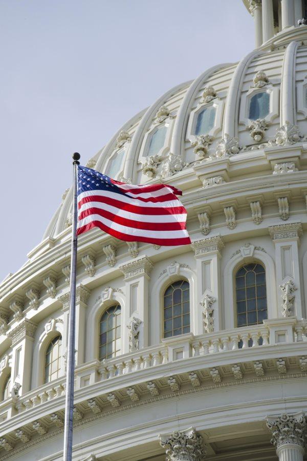 Federal Rules of Civil Procedure: A Brief Guide