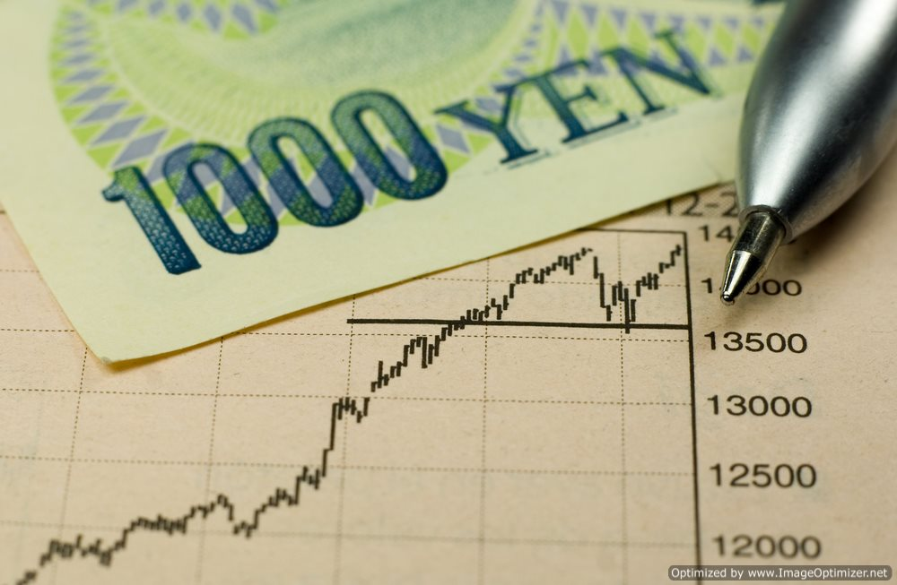 Guide to the Nikkei 225