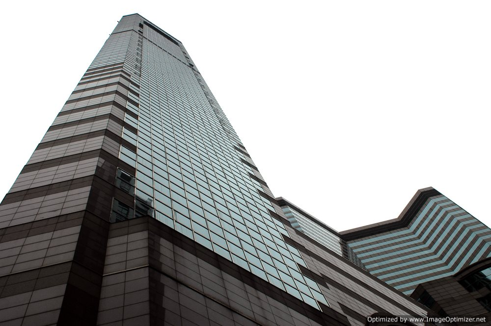 Hong Kong Stock Exchange: What you Should Know