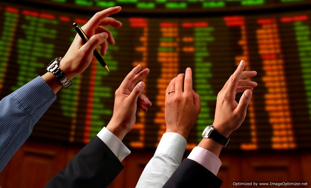 Stock Brokers: What you Must Know