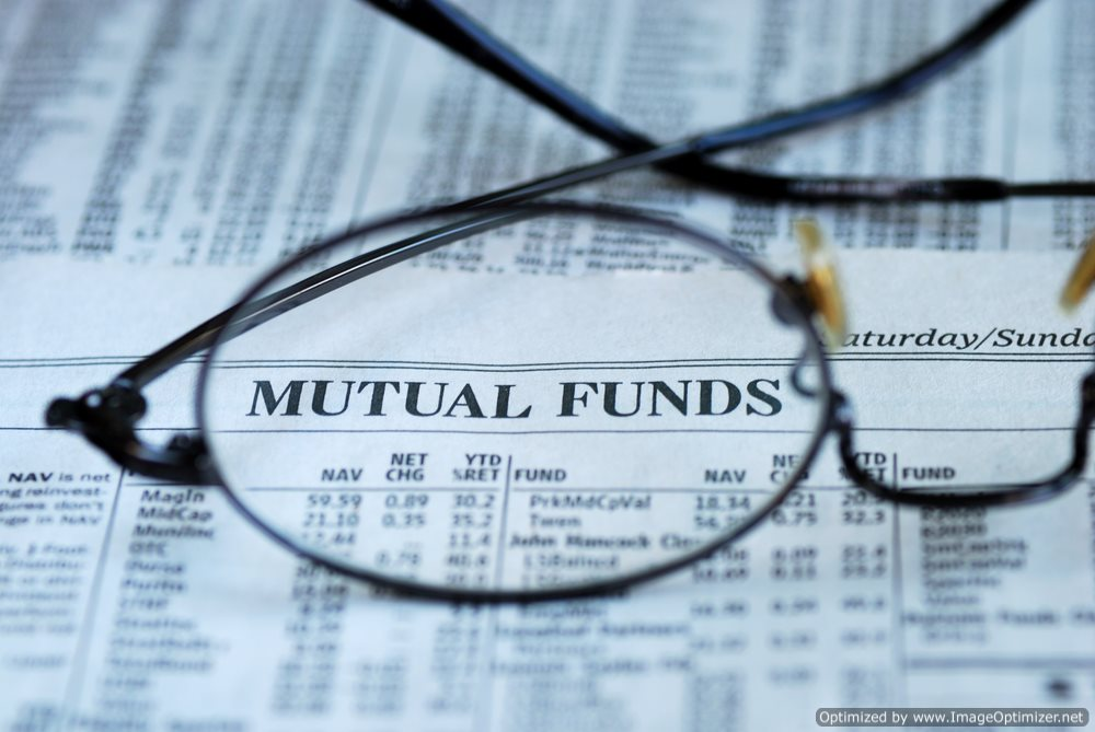Money Market vs. Mutual Fund