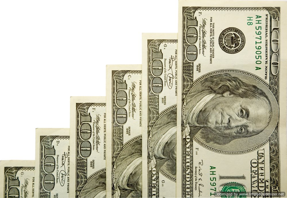 Federal Funds Rate: A Brief Summary