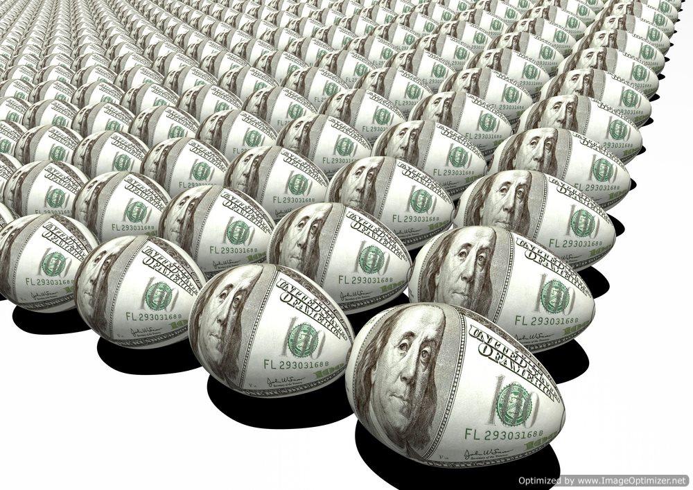 Fixed Income: A Brief Guide