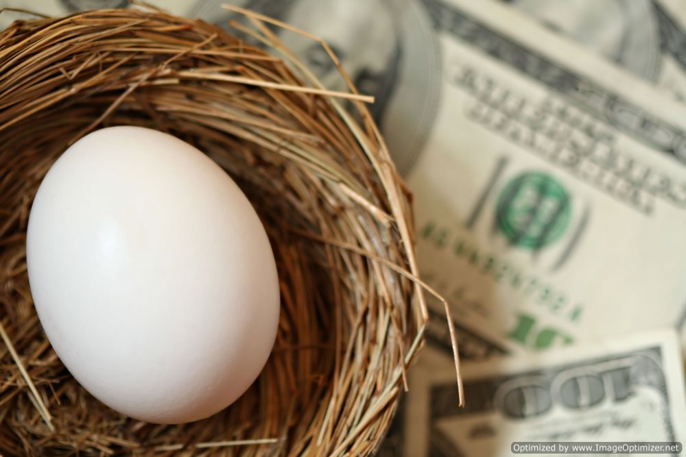 Everything to know about Variable Annuities