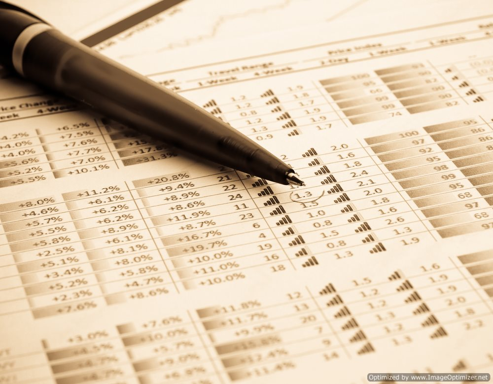 Equity Finance: A Brief Guide