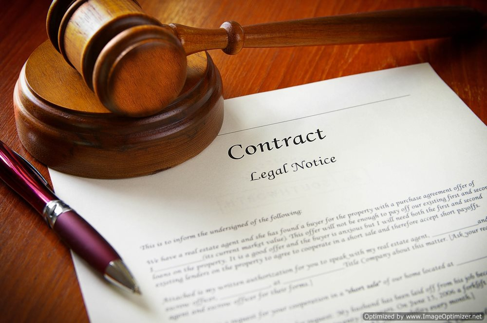 Understanding the Role of a Corporate Lawyer