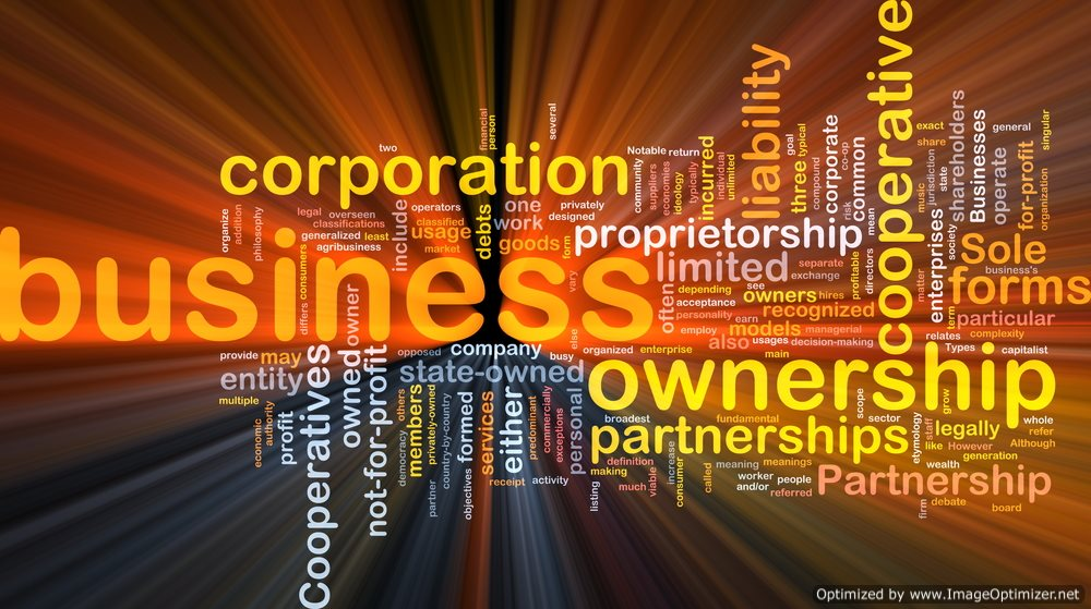 What to Know about a Sole Proprietor