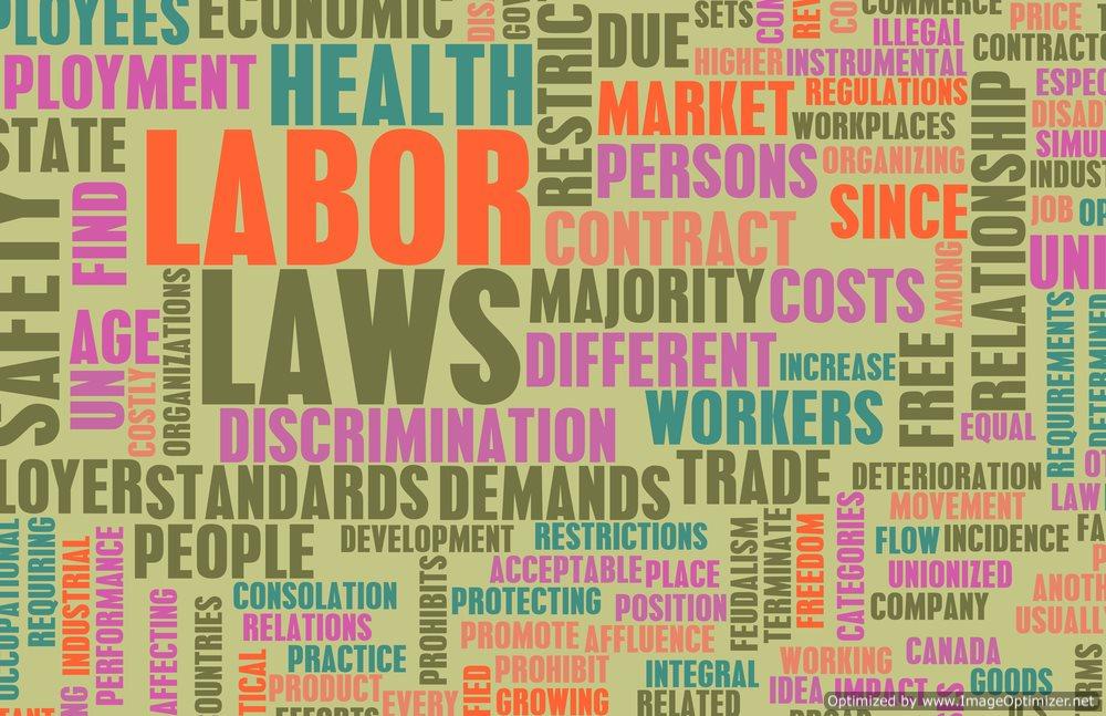 Understanding Employee Rights