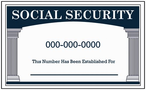 How to Get Social Security Benefits
