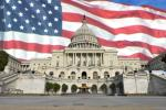 A Guide to Immigration Legislation History of America