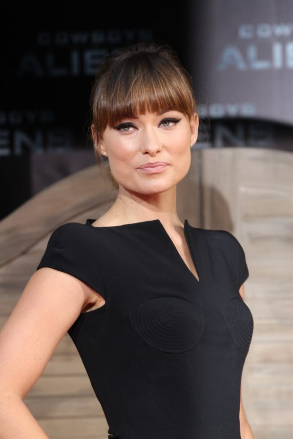 Olivia Wilde Finalizes Divorce from Italian Prince