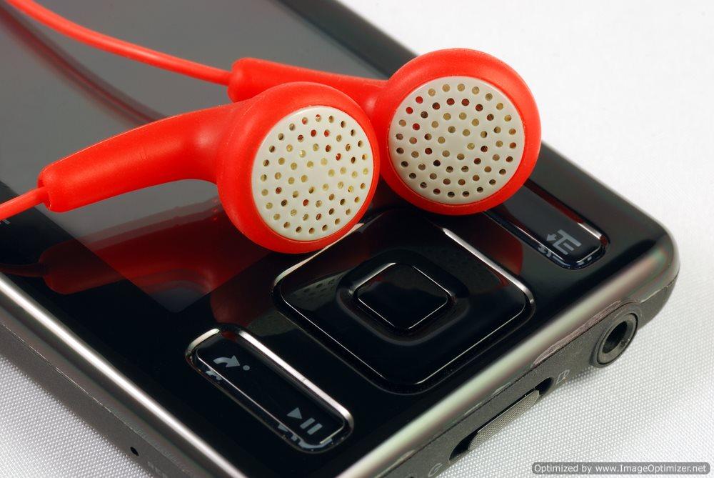 Supreme Court Declines Music Download Case