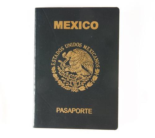 Mexican Consulate