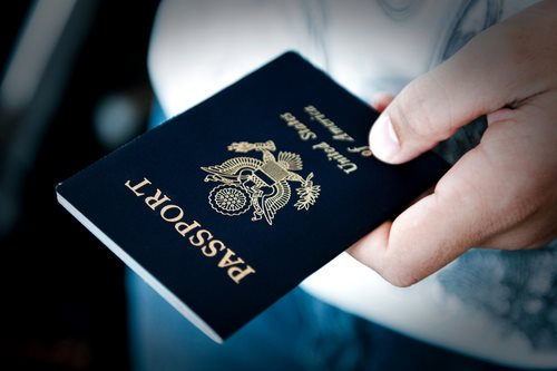 7 Steps to Getting a Passport
