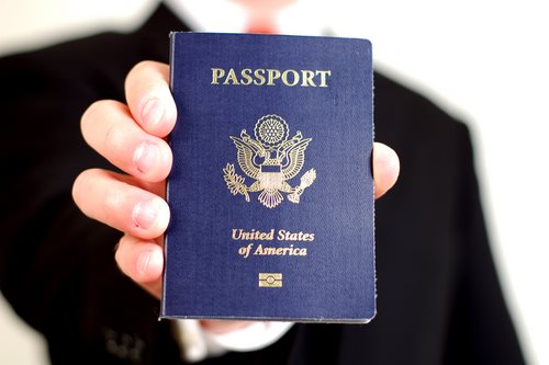 How Long Does It Take To Get A Passport - Immigration | Laws.com