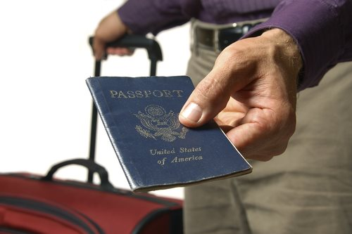 B2 Tourist Visa: Forms and Requirements
