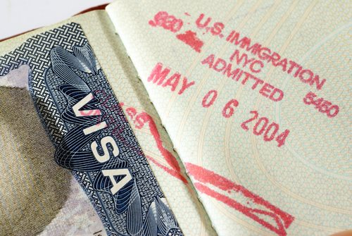 H3 Trainee Visa: Forms and Requirements
