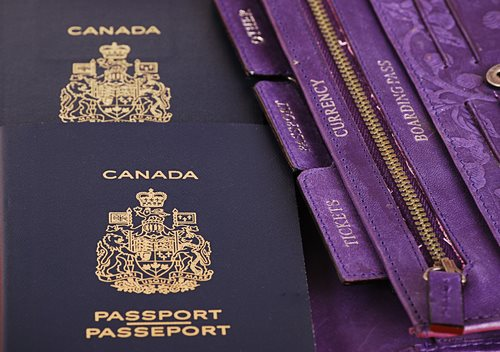 Will You Need a Canada Passport?