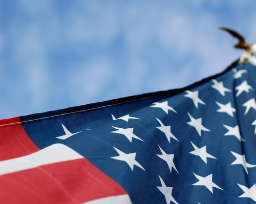 The Hard Facts About US Citizenship