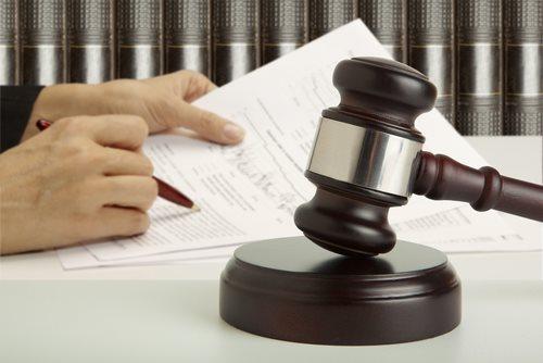 Who is an Immigration Bail Bondsman