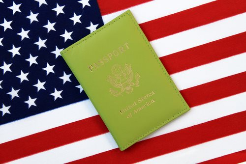 My father is a Citizen of the US: How Do I Apply for Citizenship?