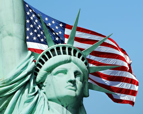 The Idea Behind Immigration Reform