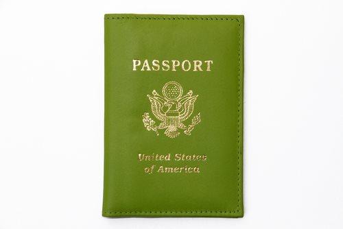 Get a Green Card While Awaiting Citizenship