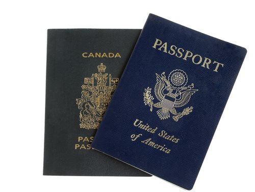Can You Have Dual Citizenship?
