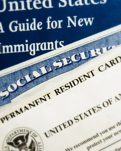 9 Things To Know About Green Card
