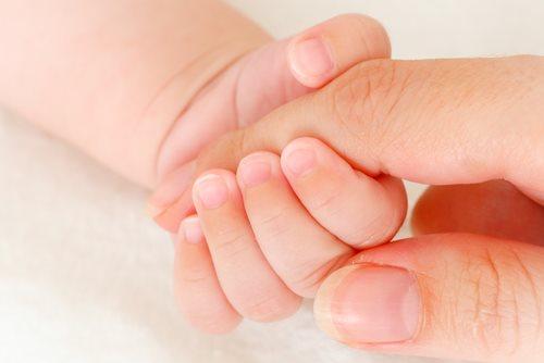 Do Babies Need Passports?