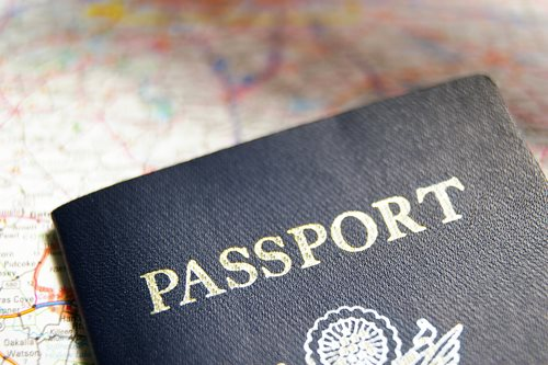 Do You need a Passport or a Visa?