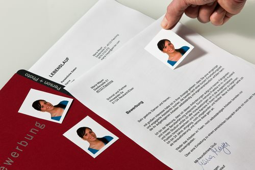 Important Facts About Passport Photos