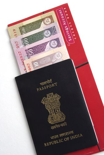 The Truth About Indian Passport Offices