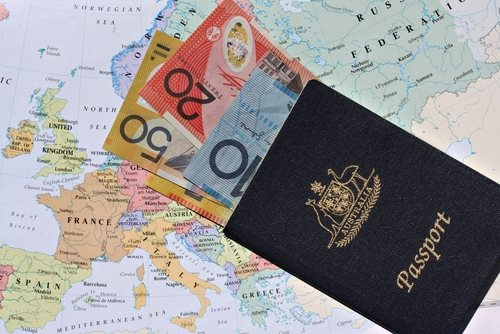 All About Australian Passport Offices