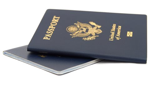 All About US Government Passport Offices