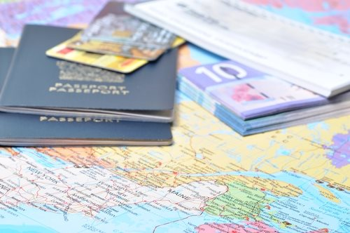 Passport Offices For Your International Travel Needs