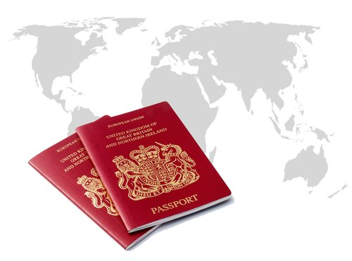 Things You Must Know About UK Immigration